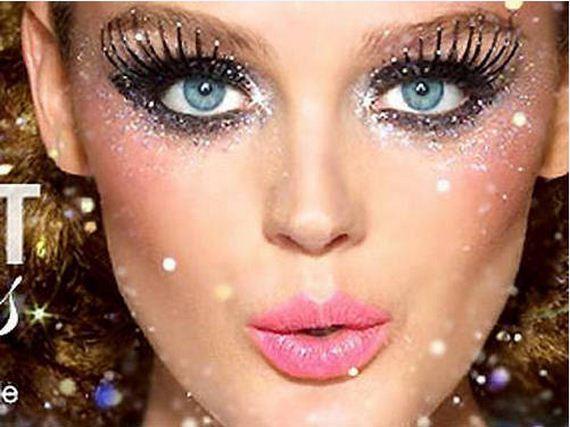 18-sparkly-makeup
