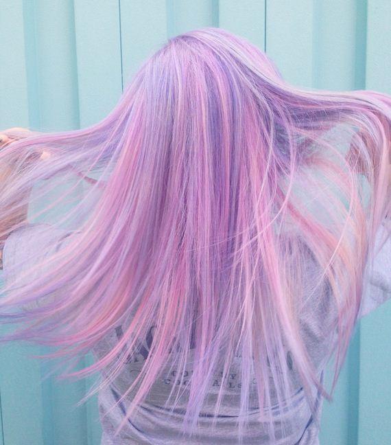 18-trending-pastel