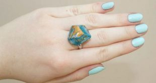19-beautiful-diy-rings