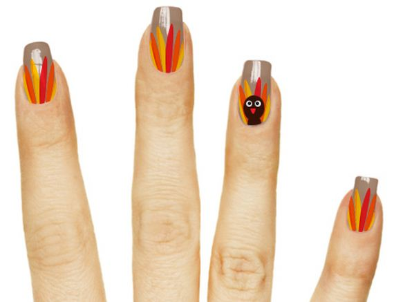 19-nail-art-ideas