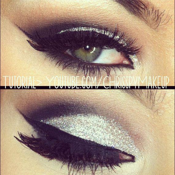 19-sparkly-makeup