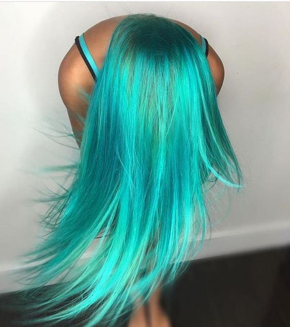 19-trending-pastel