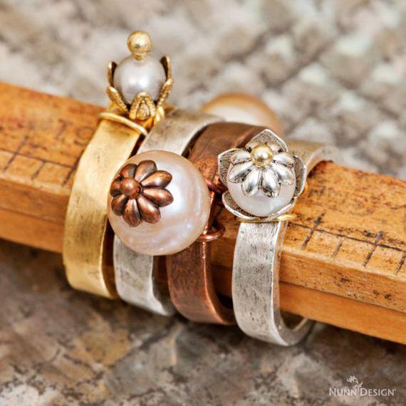 20-beautiful-diy-rings