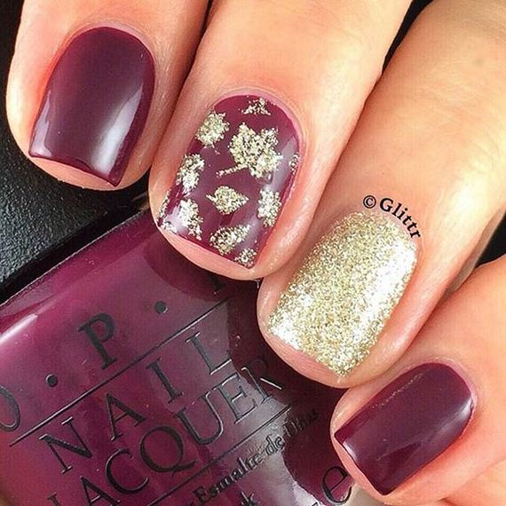 20-nail-art-ideas