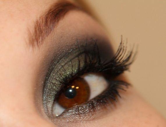 20-sparkly-makeup