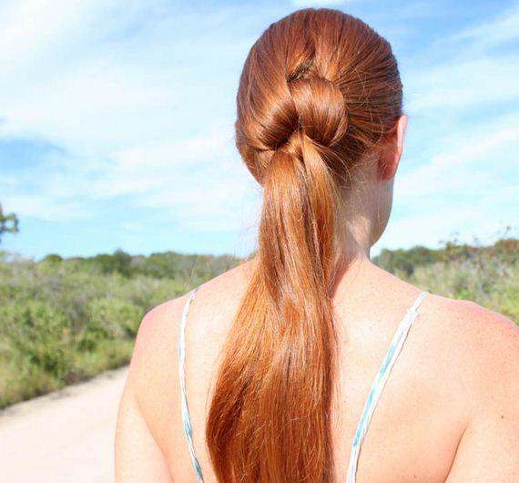 21-easy-hairstyles-long-hair
