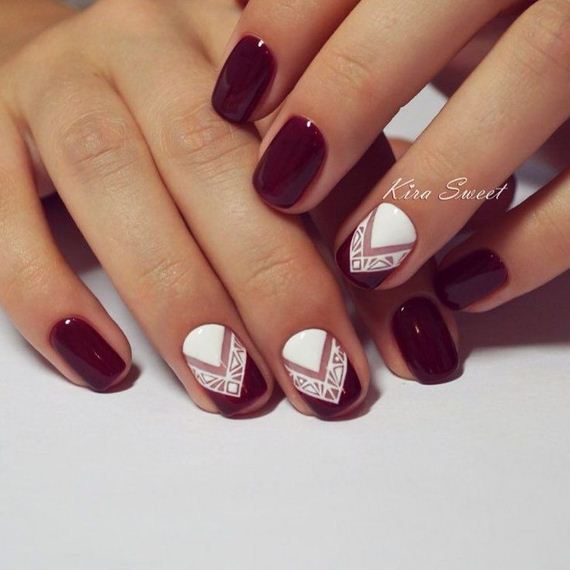 21-nail-art-ideas