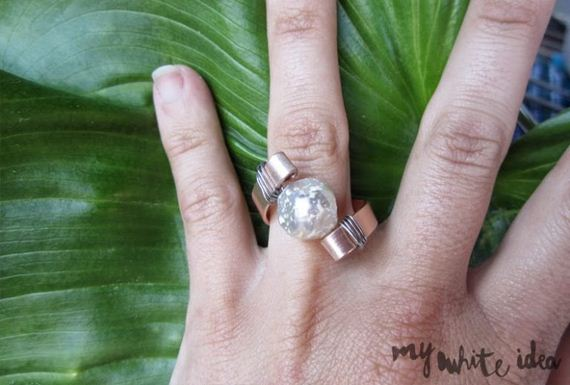 22-beautiful-diy-rings