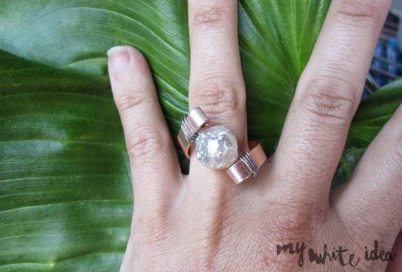 22-beautiful-diy-rings