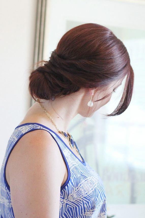 22-easy-hairstyles-long-hair