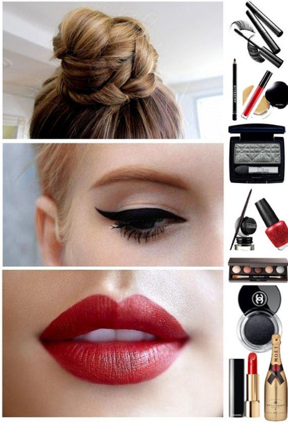 22-sparkly-makeup
