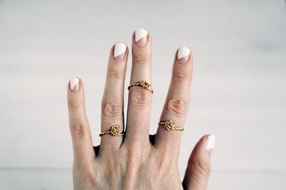 24-beautiful-diy-rings