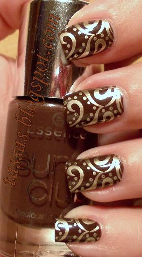 24-nail-art-ideas