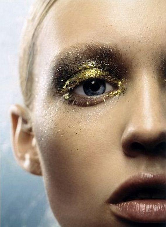 24-sparkly-makeup