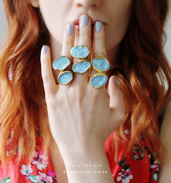25-beautiful-diy-rings