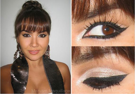 25-sparkly-makeup