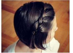 style-bangs0