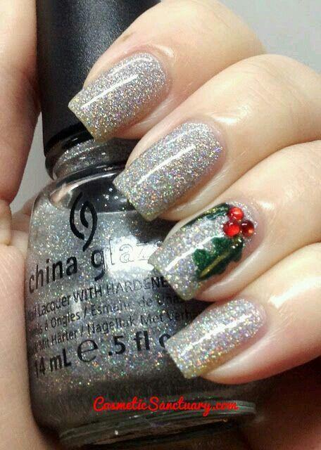 christmas-nails-3