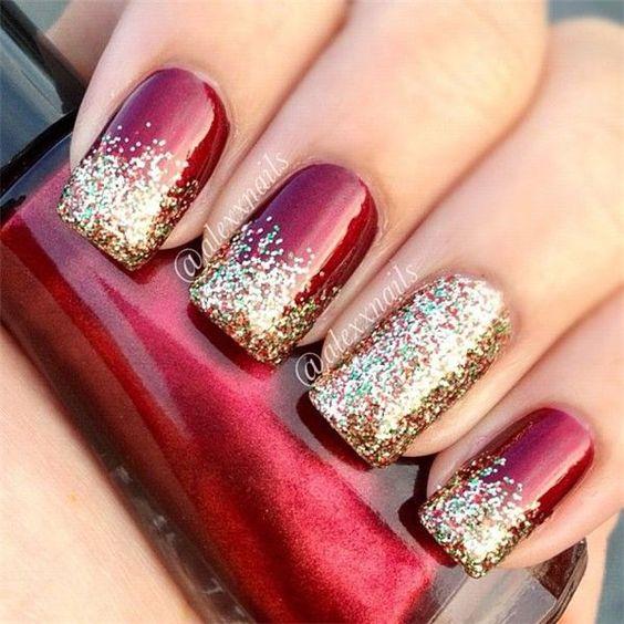 christmas-nails-4
