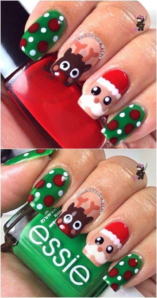christmas-nails-6