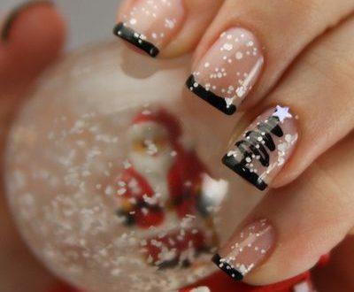 christmas-nails-7
