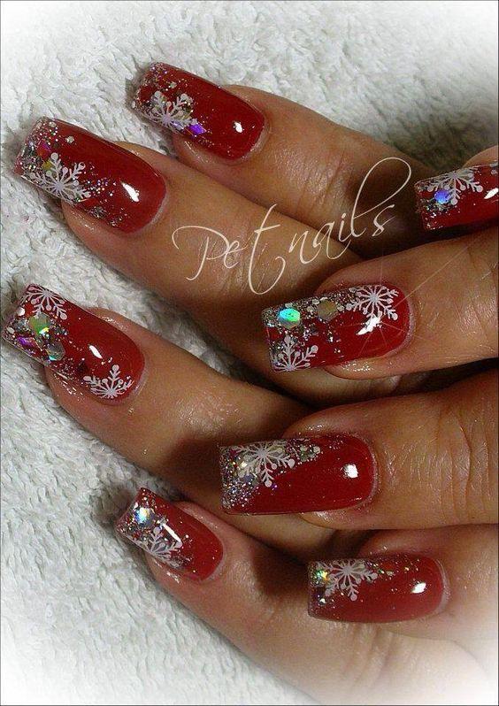 christmas-nails-8