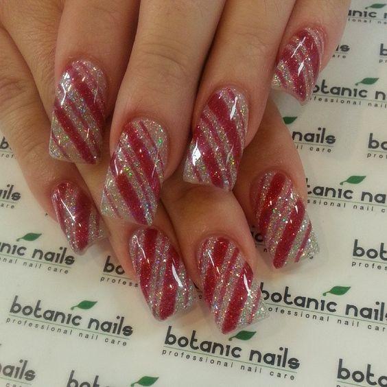 christmas-nails-9