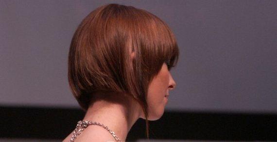 01-trending-hairstyles