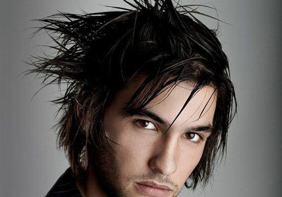 03-trending-hairstyles