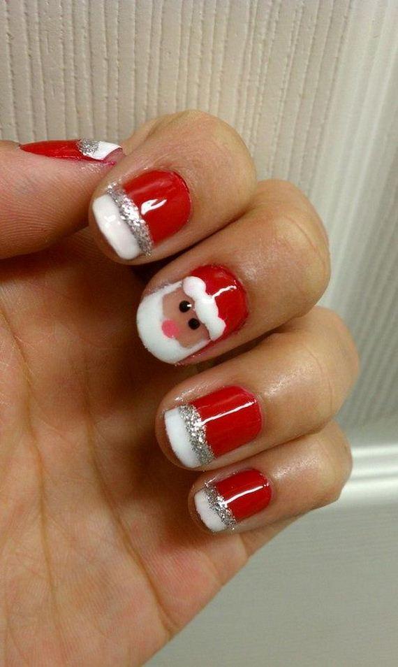 03-cool-christmas-nail-designs