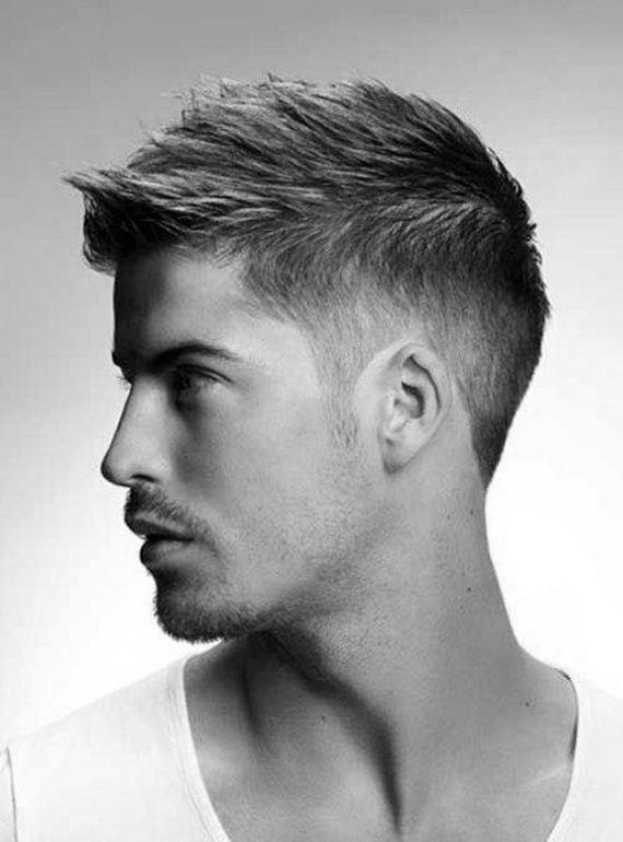 04-trending-hairstyles