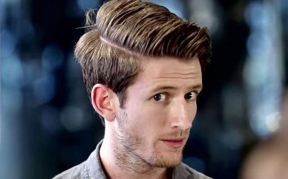 06-trending-hairstyles