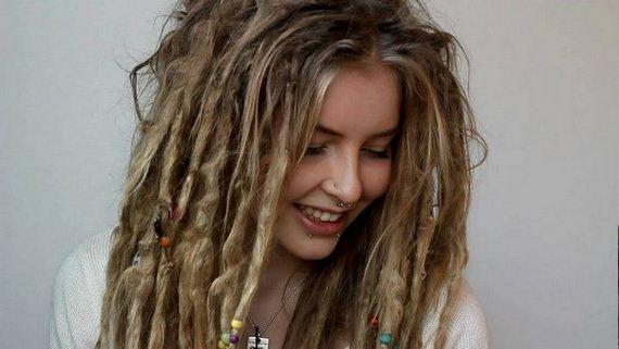 07-trending-hairstyles