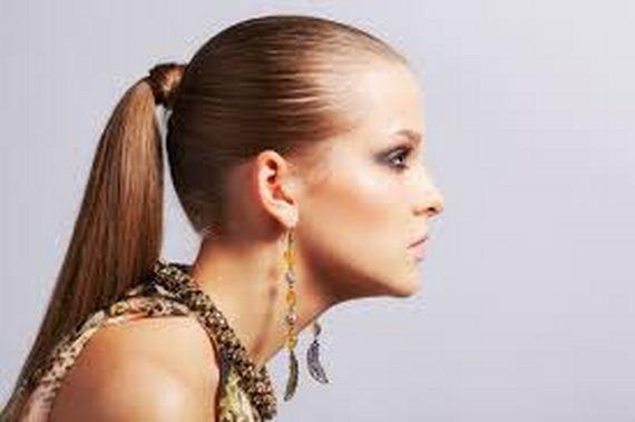 08-trending-hairstyles