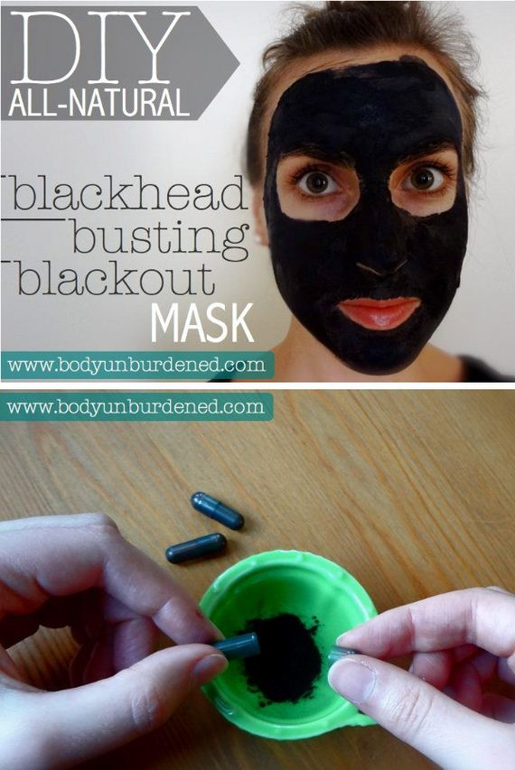 10-homemade-blackheads