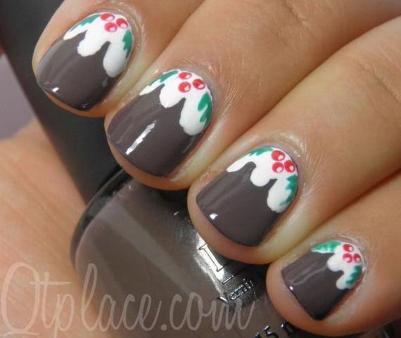 20-cool-christmas-nail-designs