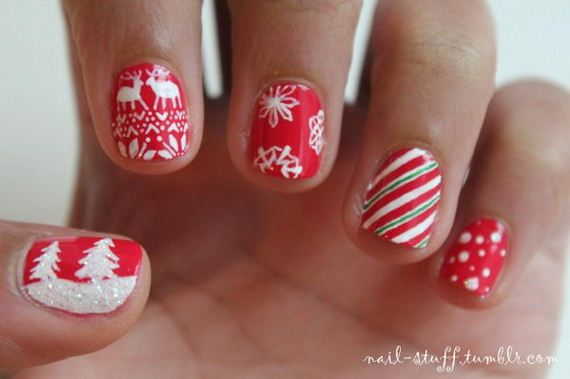 25-cool-christmas-nail-designs