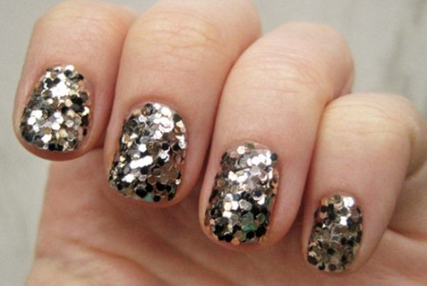 new-year-nail-art-10