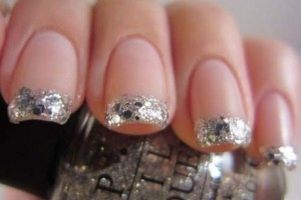 new-year-nail-art-11
