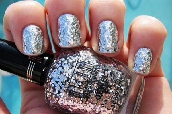new-year-nail-art-12