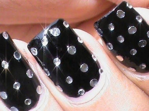 new-year-nail-art-13