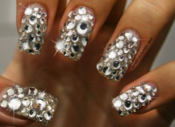 new-year-nail-art-14