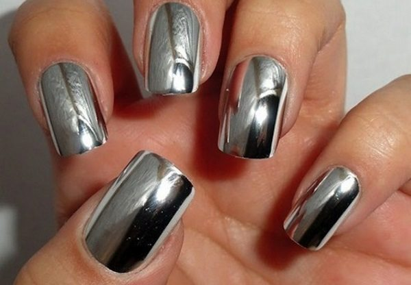 new-year-nail-art-15
