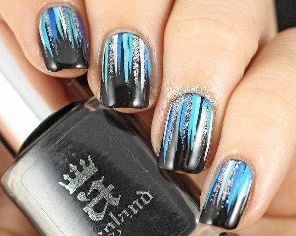 new-year-nail-art-16