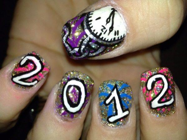 new-year-nail-art-2