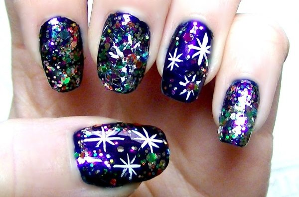 new-year-nail-art-5