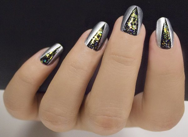 new-year-nail-art-6