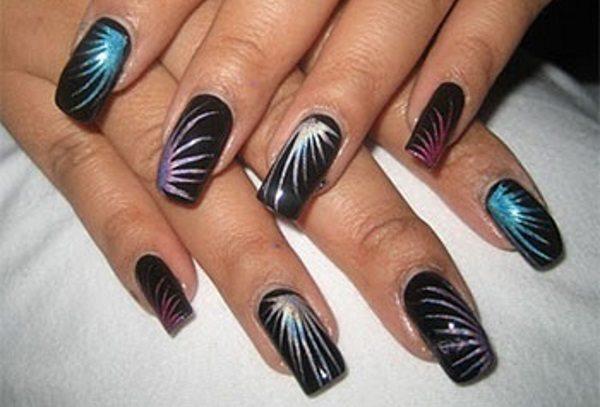 new-year-nail-art-7