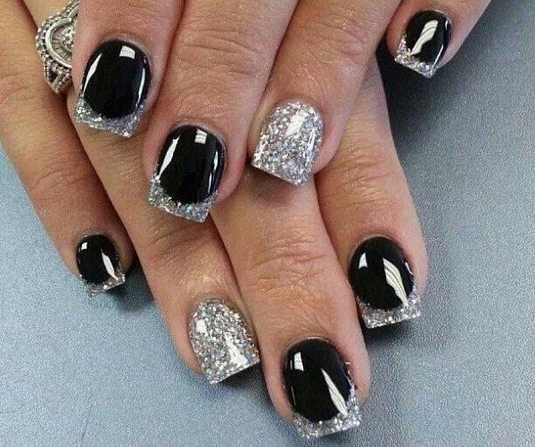 new-year-nail-art-8