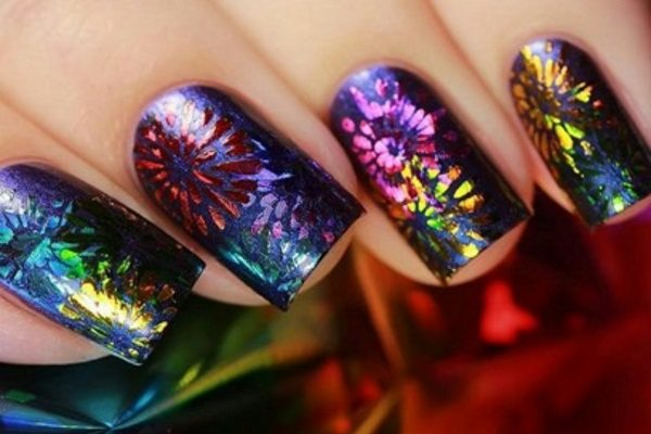 new-year-nail-art-9